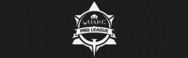 Quake Pro League Season 2 Stage 1