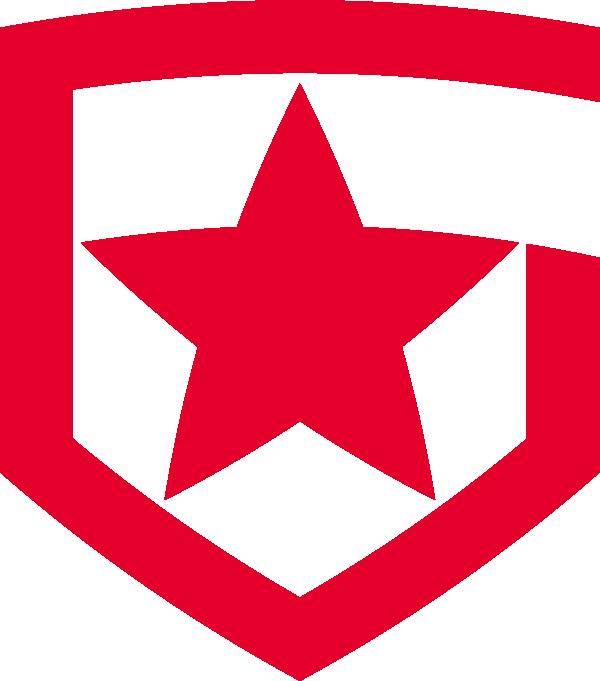 gambit-esports