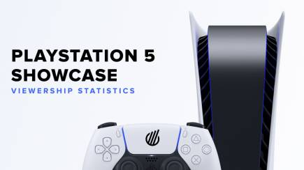 Playstation 5 Showcase: One of the leaders again