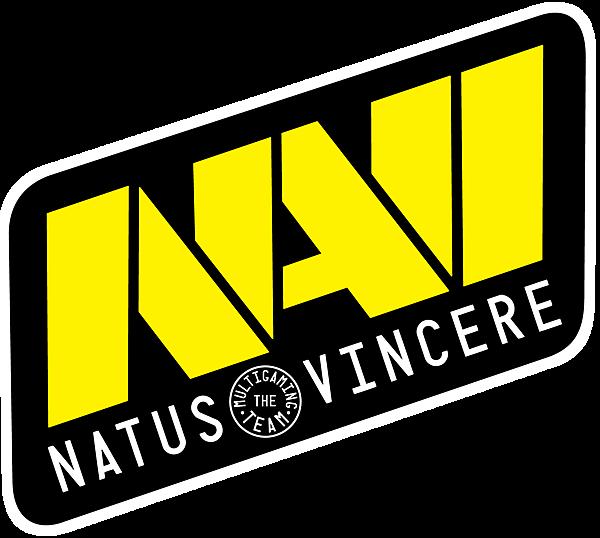 NAVI Hope | Dota 2