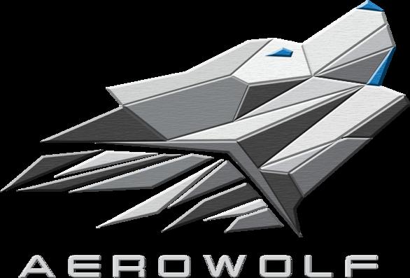 Aerowolf | PUBG Mobile