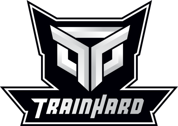 TrainH | LoL