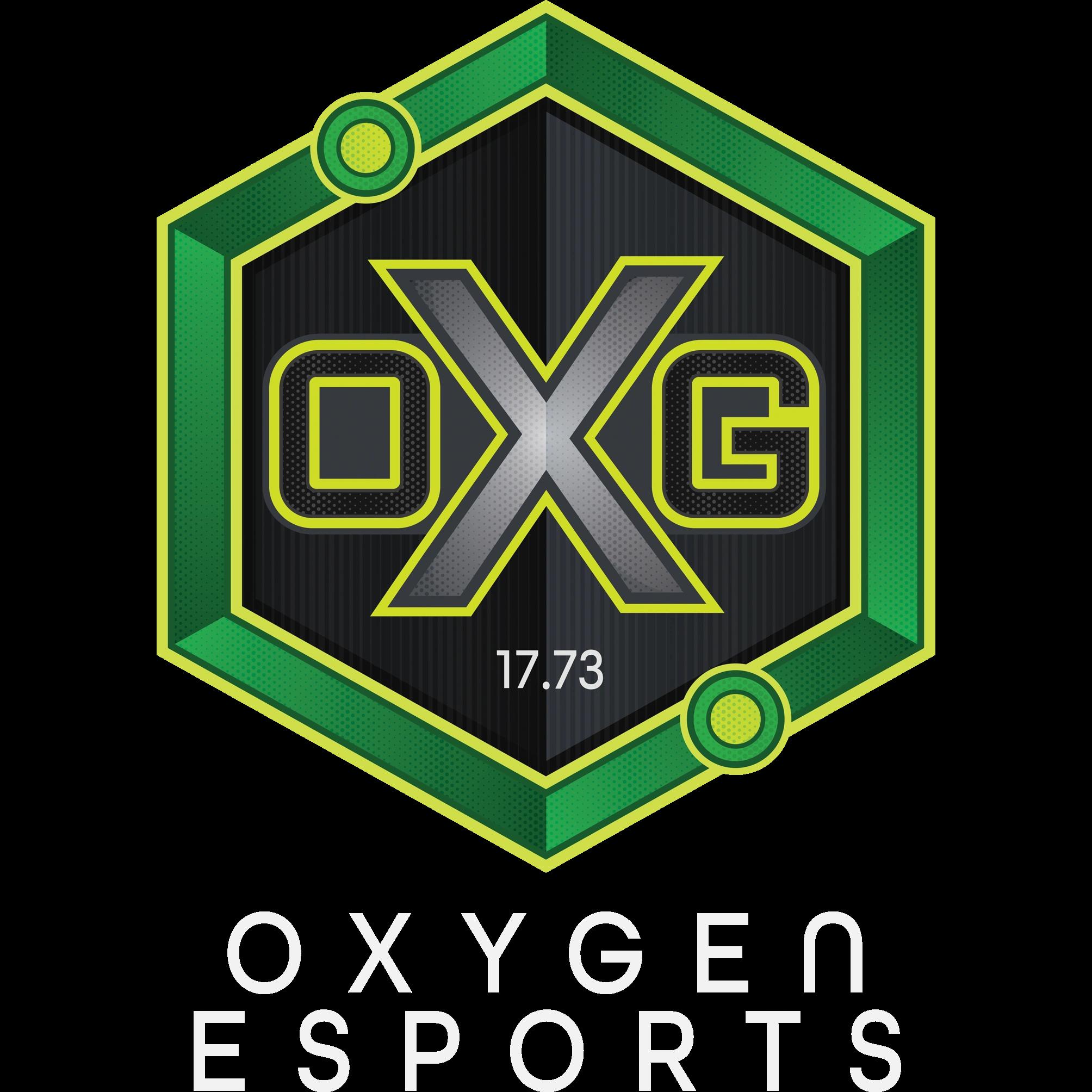 oXg | Valorant