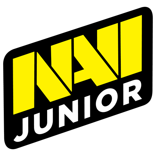 NAVI.Junior | CS:GO
