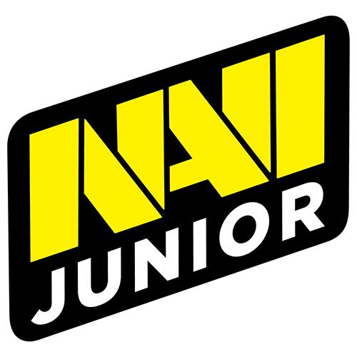 NAVI.Junior | CS:GO