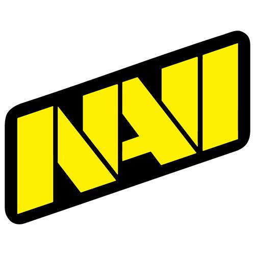 NAVI | Rainbow 6