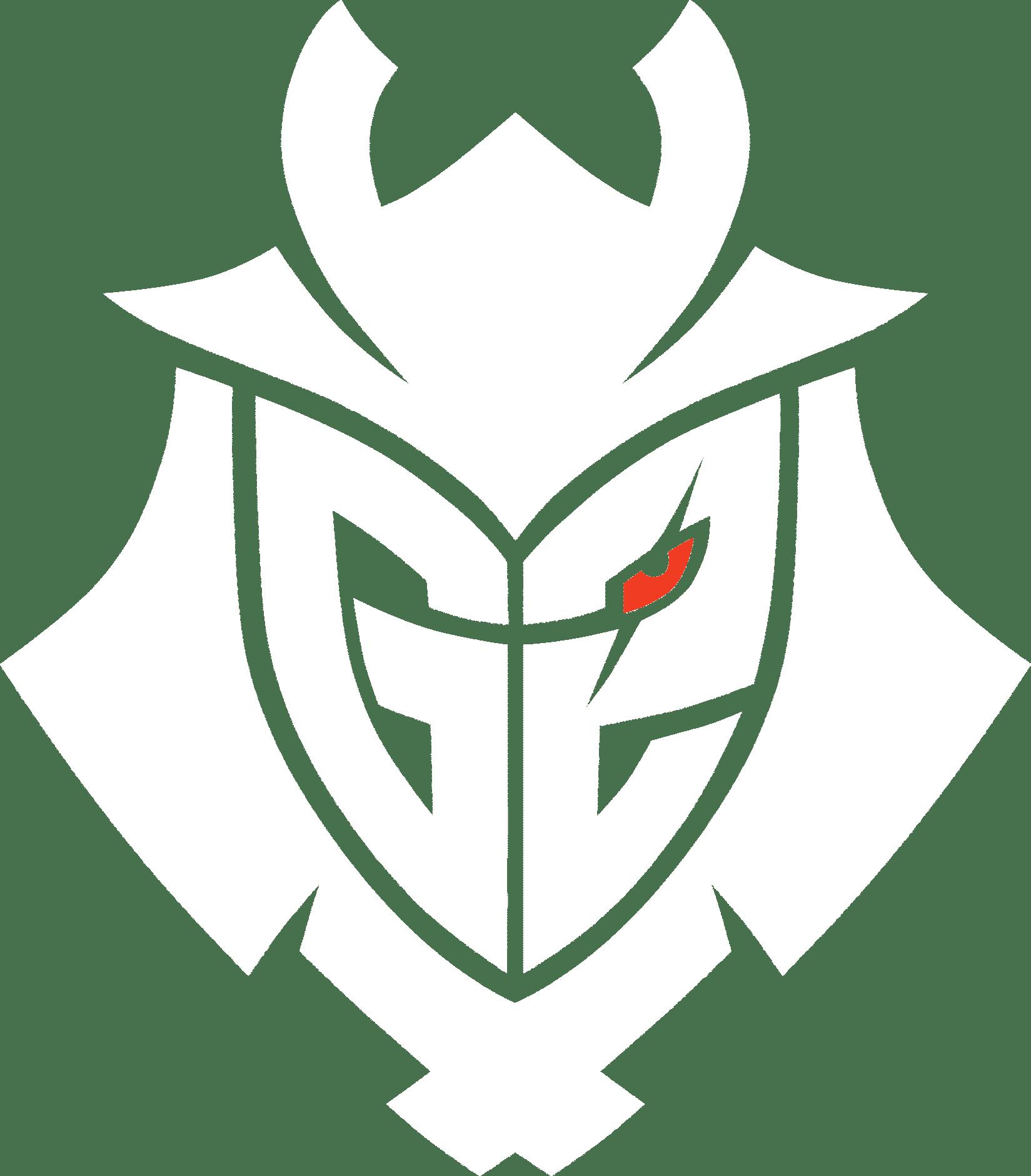 G2 | Valorant
