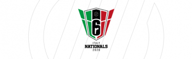 PG Nationals Winter 2020