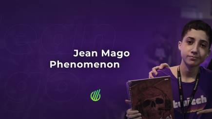 Jean Mago: When the whole world rallied around one Brazilian boy