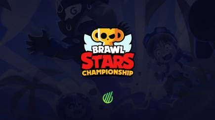 How was the performance of the Brawl Stars Championship 2020 qualifiers?