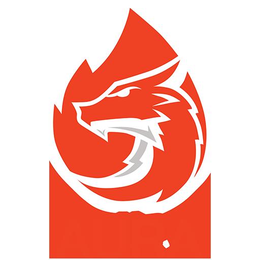 AURA | ML:BB