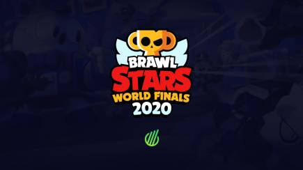 New viewership record set by Brawl Stars World Finals 2020