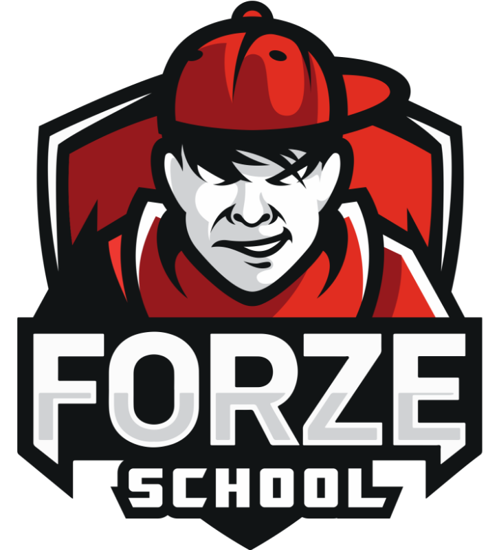 forZe.S | CS:GO