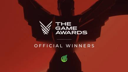 The Game Awards: Official winners