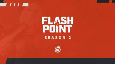 Flashpoint 2 — the excitement surrounding MIBR and the new Cloud9 roster