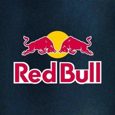 red-bull-esports