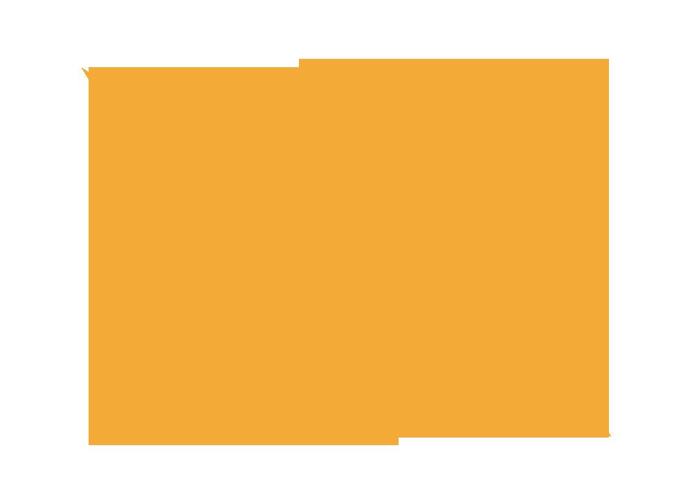 RRQ | PB