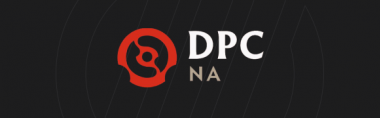 DPC 2021 Season 1 North America Upper Division