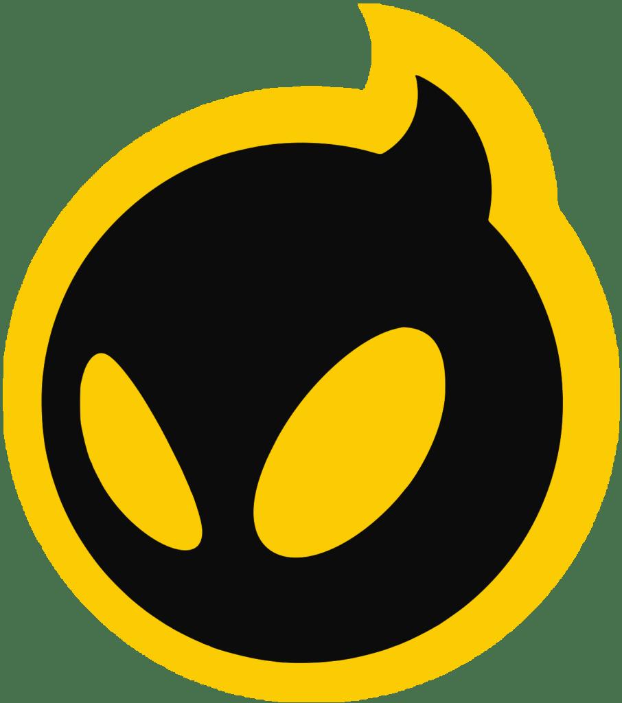 Dig.fe | CS:GO
