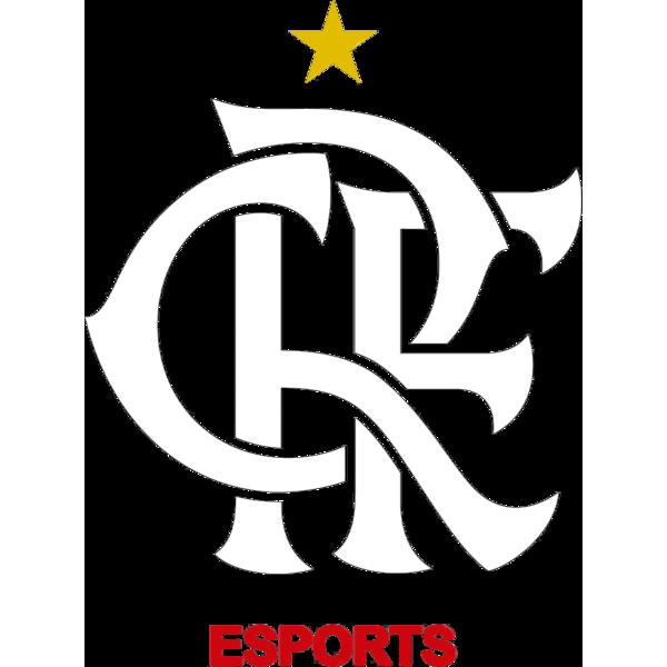 Flamengo | Free Fire