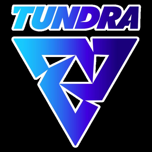 Tundra   Dota 2
