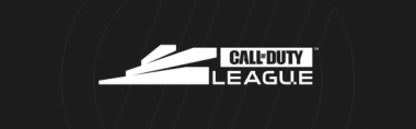 Call of Duty League 2021 Stage 1