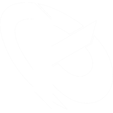 karmine-corp