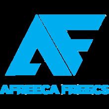 AF | KartRider
