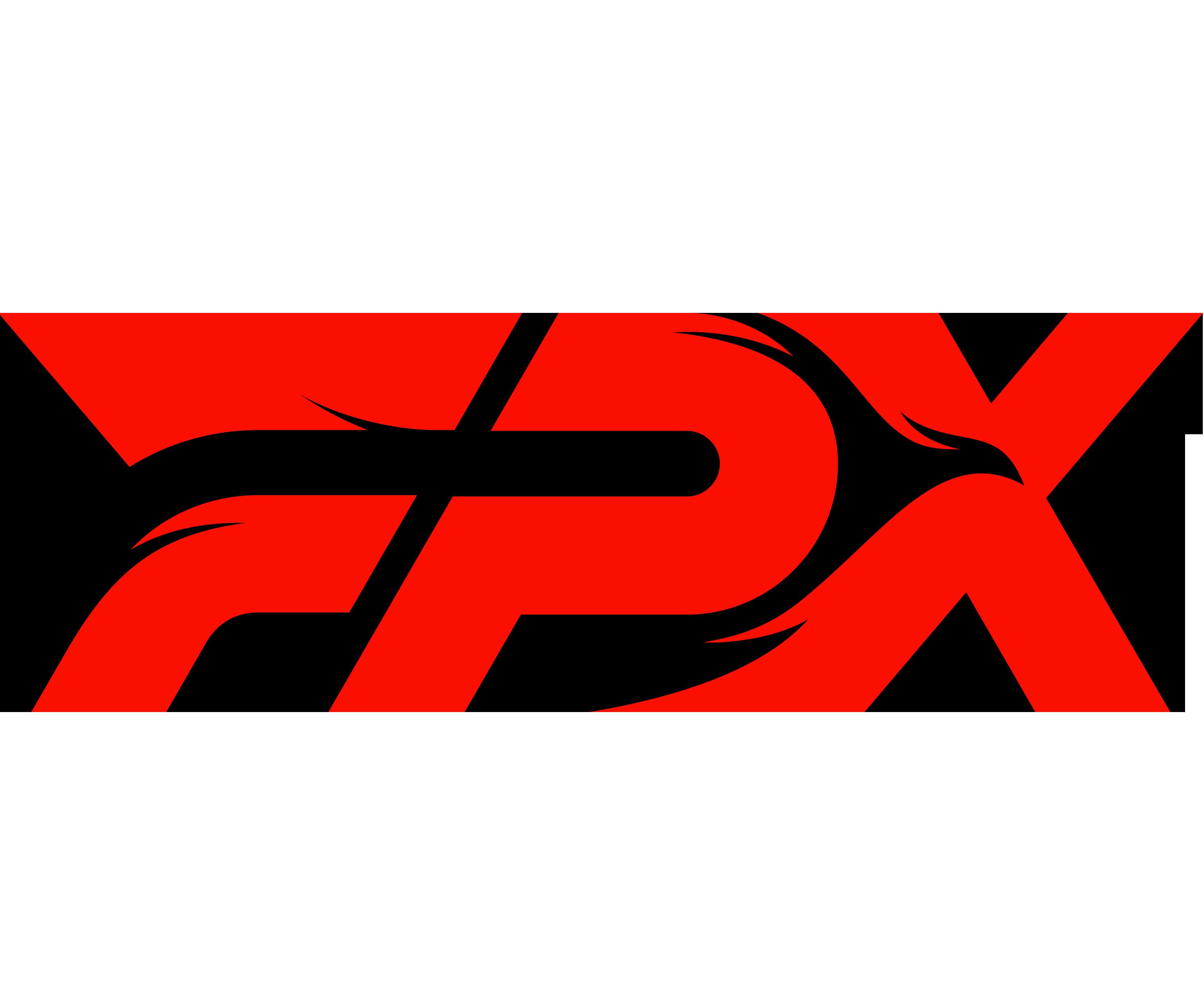 funplus-phoenix
