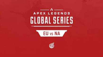 Apex Legends Global Series: North America breaks new records and continues to dominate
