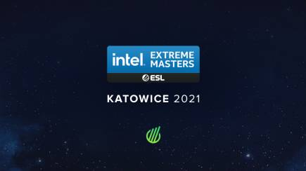 IEM Katowice 2021 results: historical success of CIS got little attention