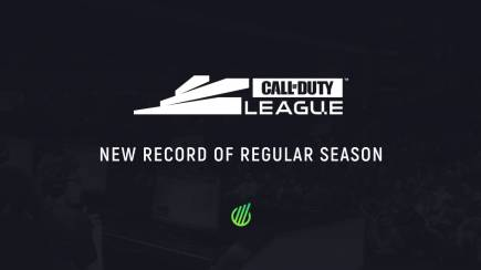 Call of Duty League 2021: FaZe seeks revenge for the first season