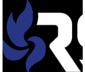 RSG | LoLWR