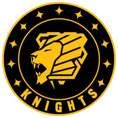 pittsburgh-knights