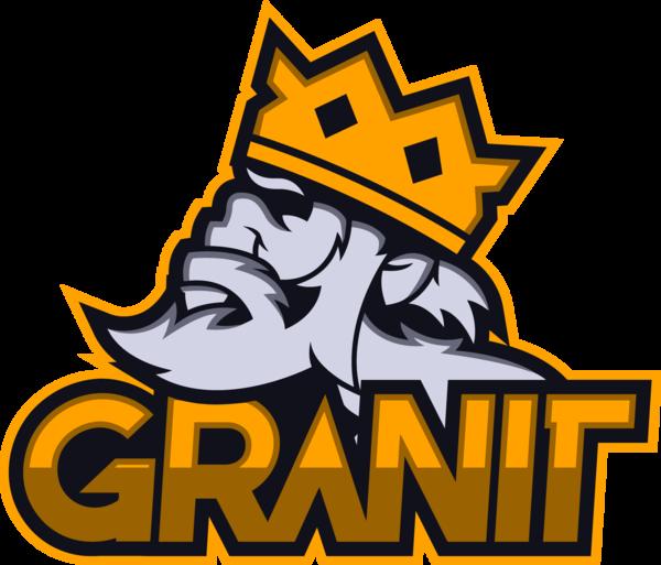granit-gaming