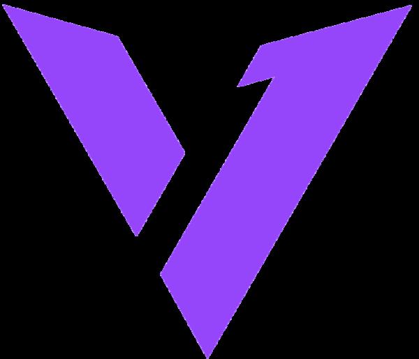 Version1   Valorant