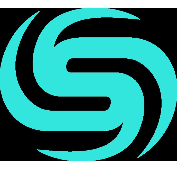 susquehanna-soniqs