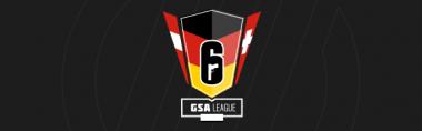 GSA League 2021