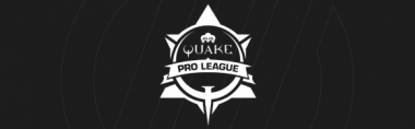 Quake Pro League Season 2 Stage 3