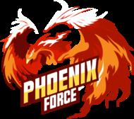 PHX   Free Fire