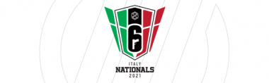 PG Nationals 2021 Spring