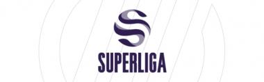 LVP SuperLiga Summer 2021