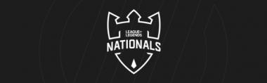 PG Nationals 2021 Summer