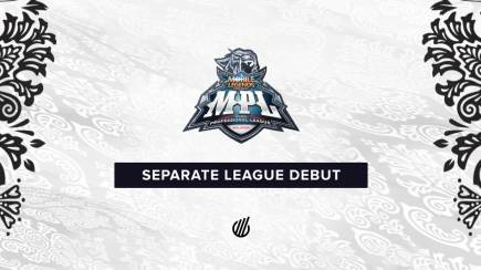MPL MY Season 7: how did the region cope without Singapore?