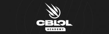 CBLOL Academy 2021 Split 2
