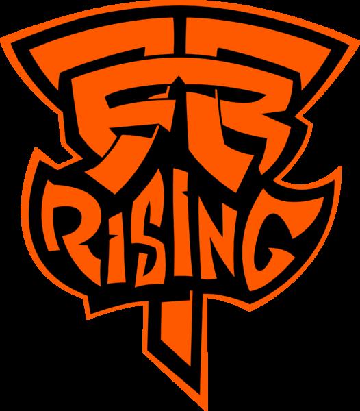 FNC.R | CS:GO